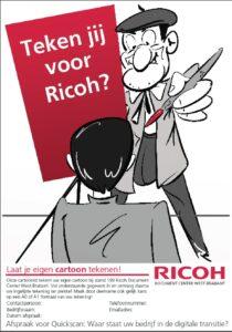 Businessdagen Breda