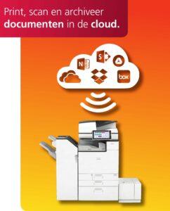 icloud software