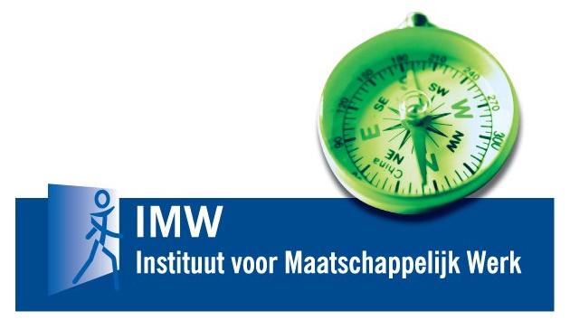 Instituut voor maatschappelijk werk